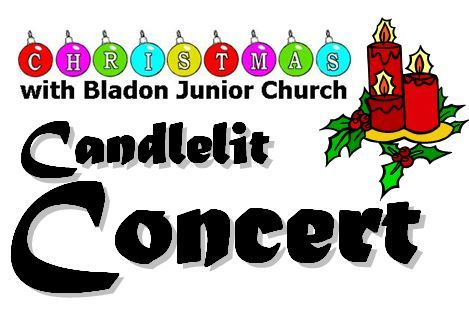 Candlelit Concert 2019